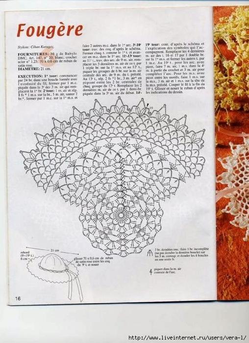 1000 Mailles-Miniatures au crochet-16 (508x700, 278Kb)