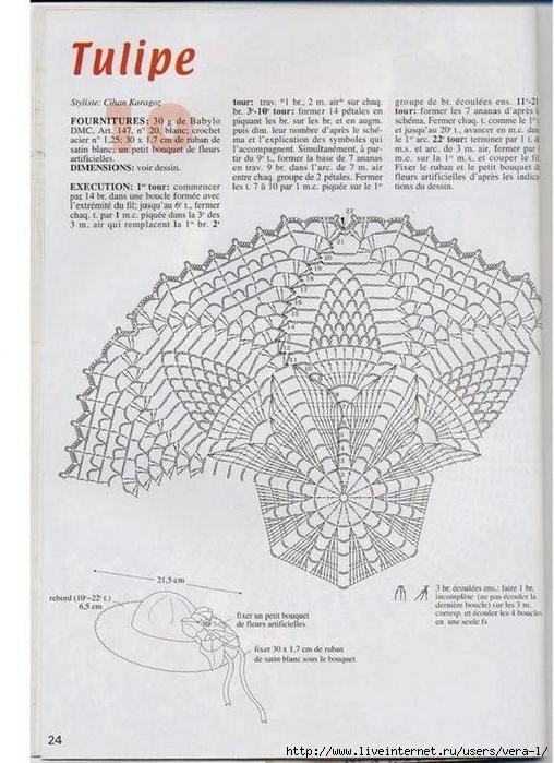 1000 Mailles-Miniatures au crochet-24 (508x700, 253Kb)