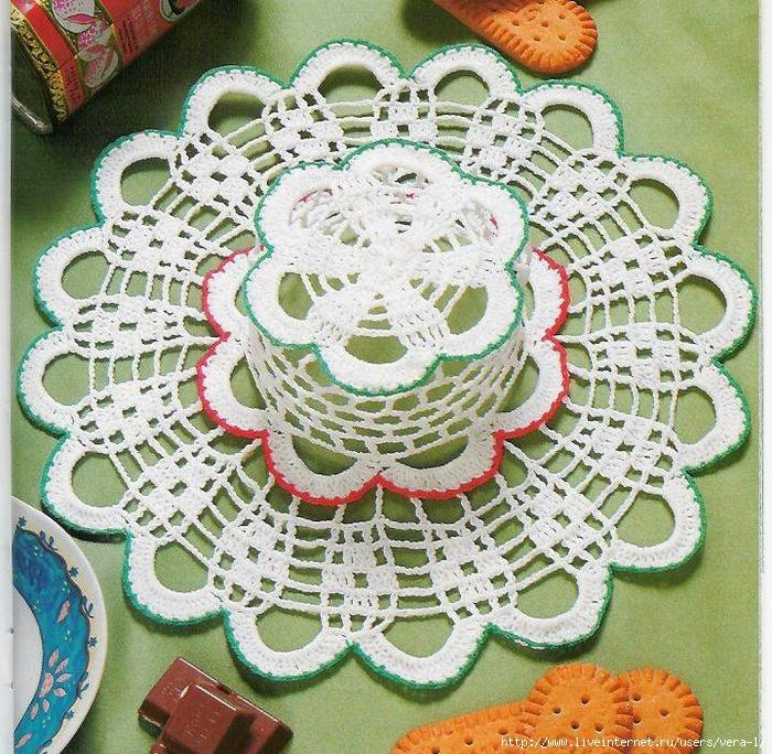 1000 Mailles-Miniatures au crochet-29 (700x684, 507Kb)