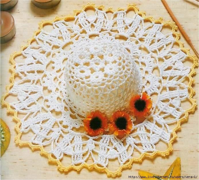 1000 Mailles-Miniatures au crochet-31 (693x627, 243Kb)