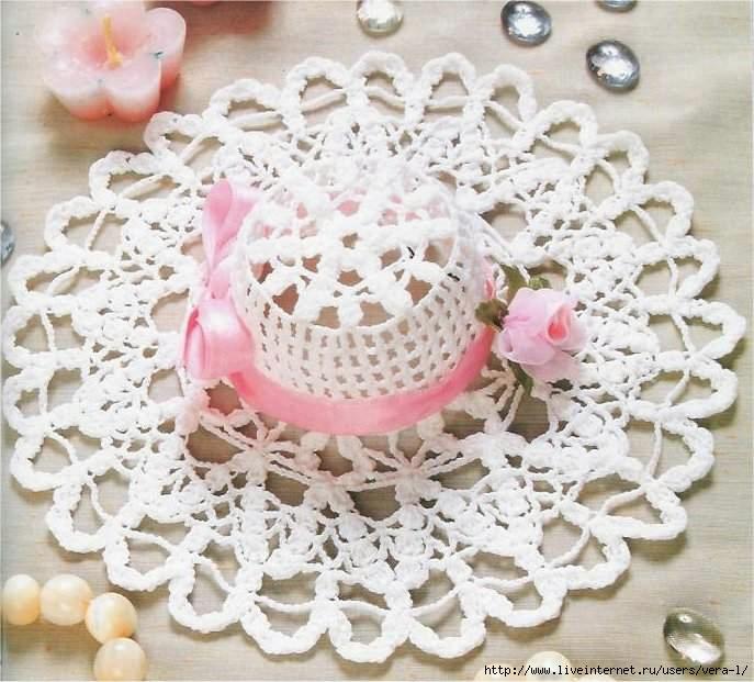 1000 Mailles-Miniatures au crochet-33 (687x621, 199Kb)