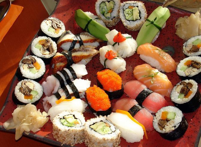 заказ японской еды на дом/4171694_dostavka_yaponskoi_edi_2 (670x491, 398Kb)