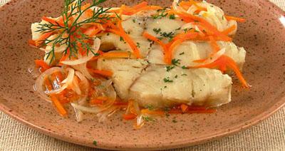 рыба с овощами (400x212, 54Kb)