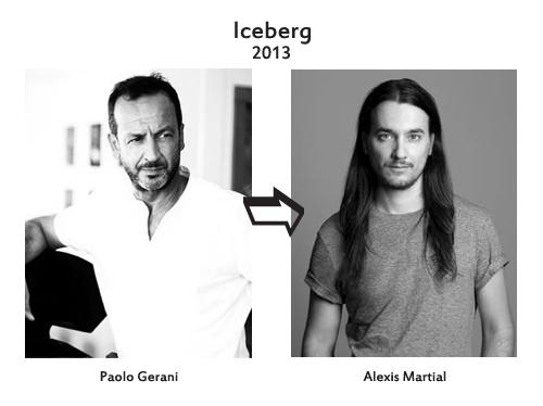 2013 Iceberg (500x374, 73Kb)