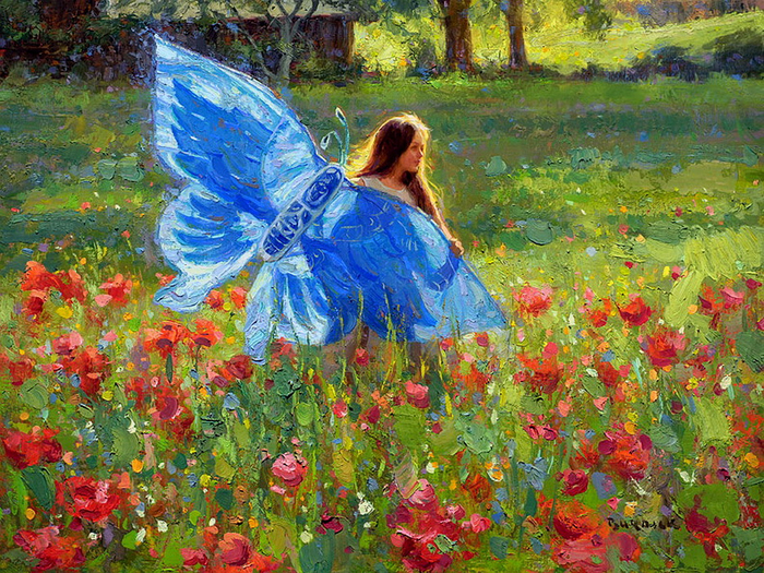 ButterflyFinal (700x525, 680Kb)
