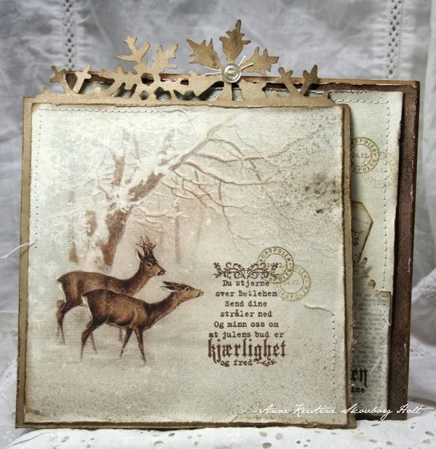 Рождественская открытка с фигурными коньками. Скрапбукинг (9) (621x640, 285Kb)