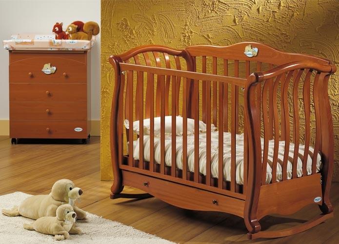 Выбор детской кроватки (4) (695x500, 207Kb)