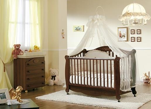 Выбор детской кроватки (8) (516x375, 123Kb)
