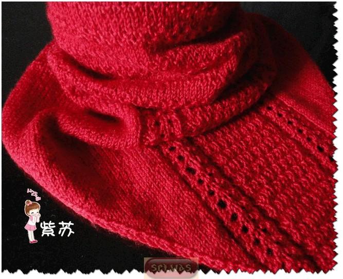 Шарф-платок на пуговицах вязаный спицами/4683827_20131017_110736 (667x544, 117Kb)