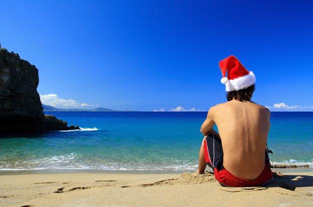 где провести новогодние каникулы/1381985971_1293 (625x415, 45Kb)