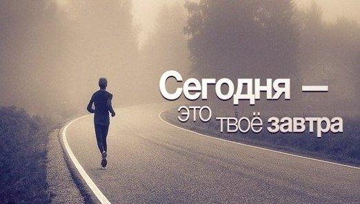 1381648116_gWKf4XkzbCw (522x296, 36Kb)