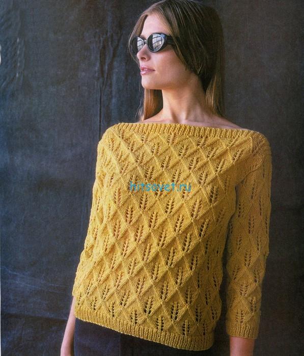 pulover4 (597x700, 132Kb)