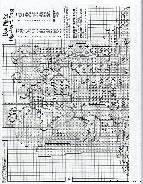img 024 (543x700, 483Kb)