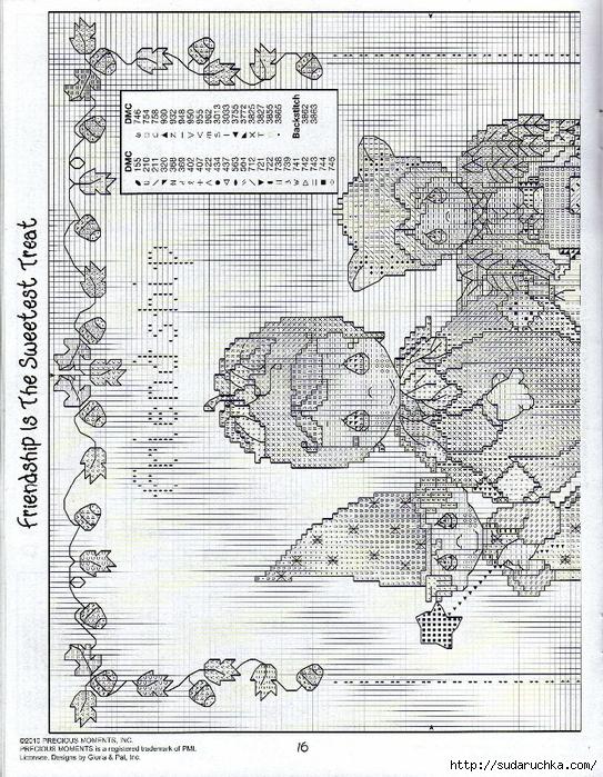 img 016 (543x700, 448Kb)