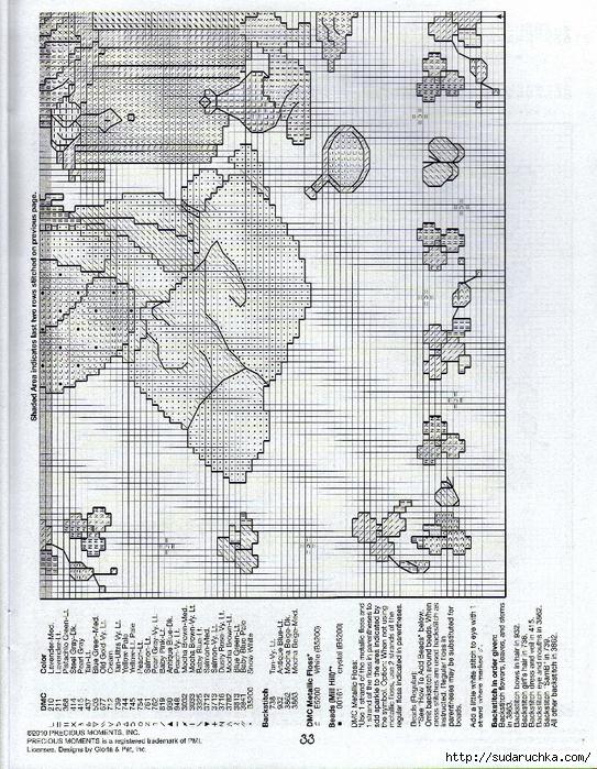 img 033 (543x700, 436Kb)
