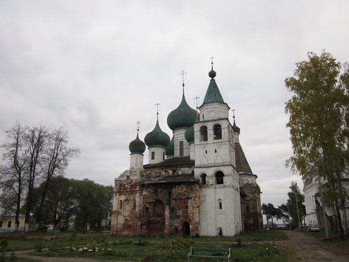 01 Авраамиев монастырь (700x525, 189Kb)