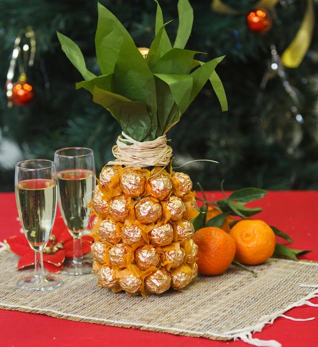 шампанское-ананас (1) (639x699, 642Kb)