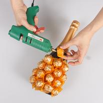 шампанское-ананас (3) (205x205, 44Kb)
