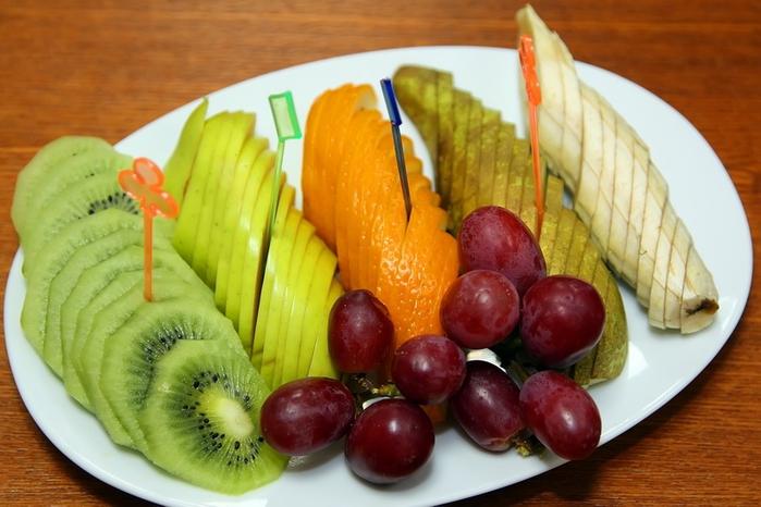 SmartWool Американская как красиво нарезать фрукты фото проектируют