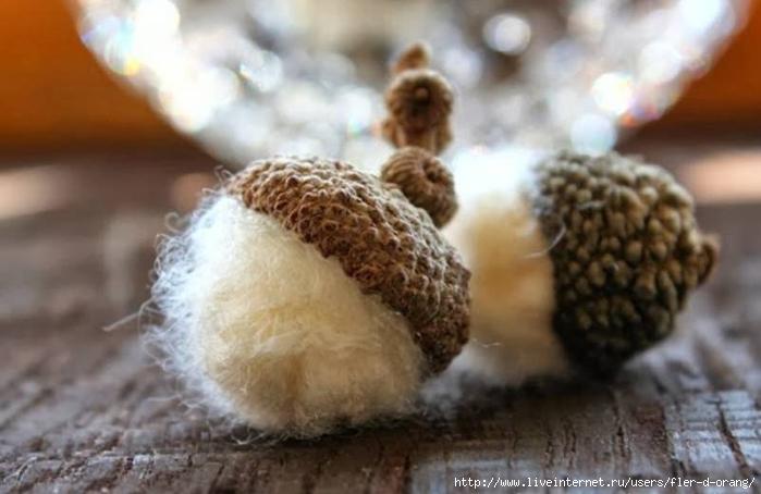 knitly.com_2013100306324 (700x454, 182Kb)