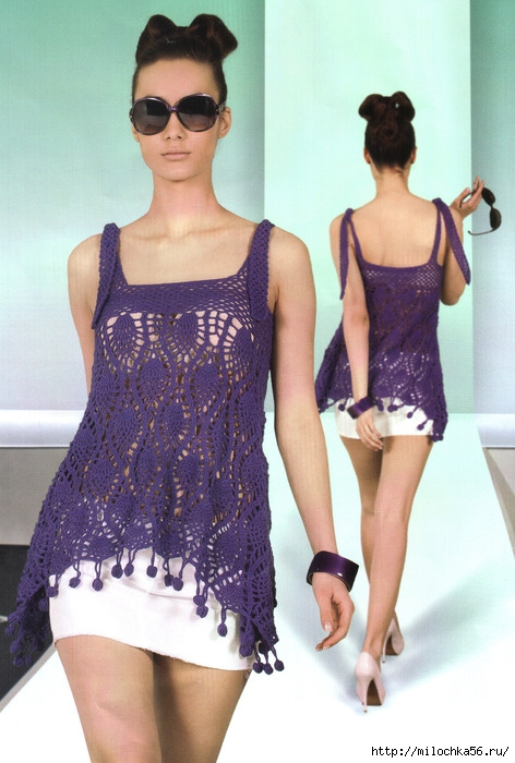 lace-purple-top (472x700, 217Kb)