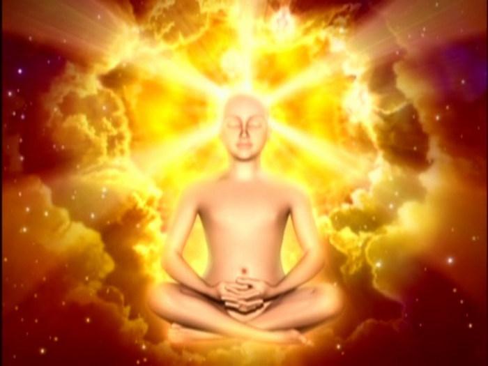 Spiritual_Reality (700x525, 59Kb)