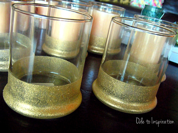 Glitter-Painted-Glass-Candle-Holders1-1024x768 (700x525, 294Kb)