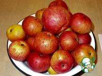 ябл сок1 (200x150, 43Kb)