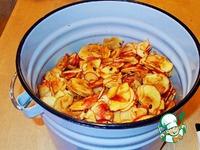 ябл сок3 (200x150, 49Kb)