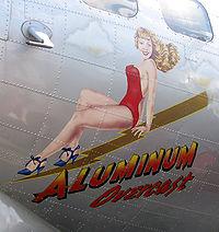 200px-B-17_Aluminum_Overcast_noseart-20060603 (200x212, 14Kb)