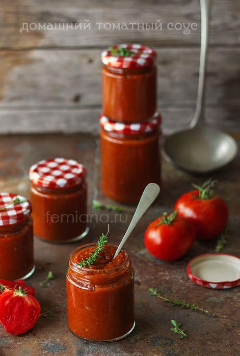 retsept vkusnogo tomatnogo sousa v domashnih usloviyah1 (471x700, 59Kb)