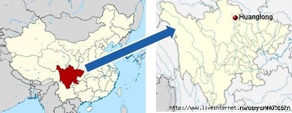 01-huanglong-map (600x233, 86Kb)