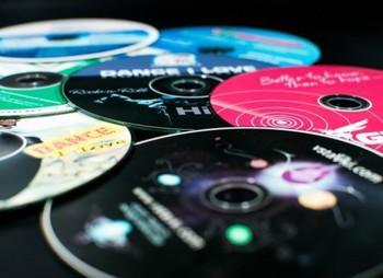 large_20131017111815_3_thumb-11-disk-490-310 (350x254, 24Kb)