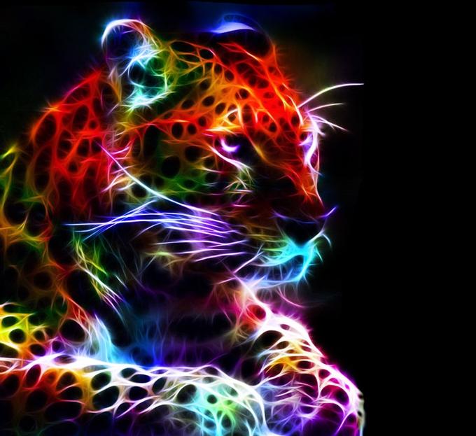 Fractal_Leopard_2_by_minimoo64 (680x623, 284Kb)