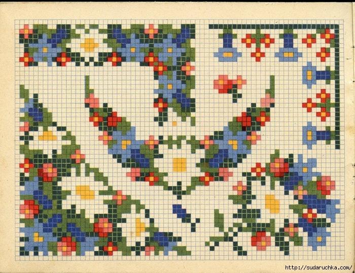 img370 (700x538, 399Kb)