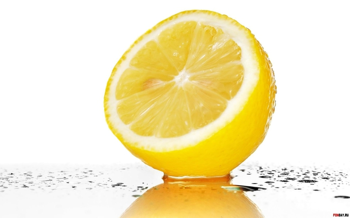 4021_Сочный лимон_1920x1200 (700x437, 110Kb)