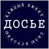 """РЁРў.Р"""" (100x100, 18Kb)"""