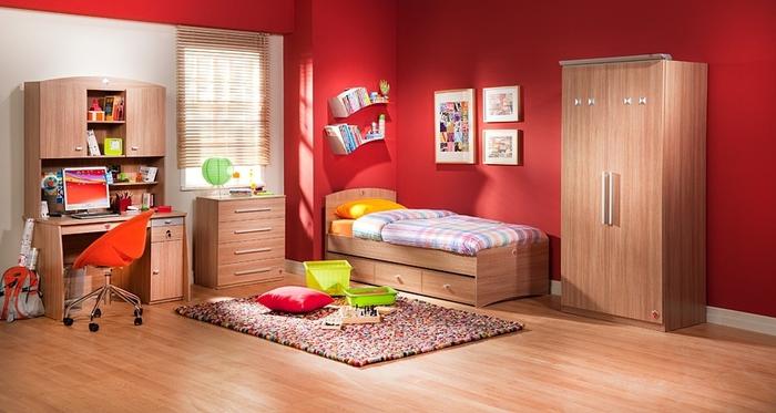 комната для подростка (1) (700x373, 194Kb)