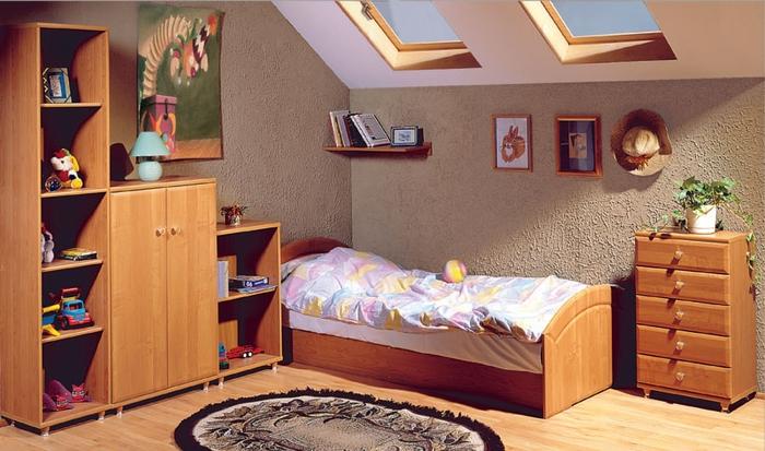 комната для подростка (3) (700x413, 240Kb)