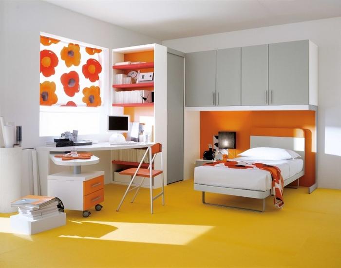 комната для подростка (13) (700x550, 198Kb)