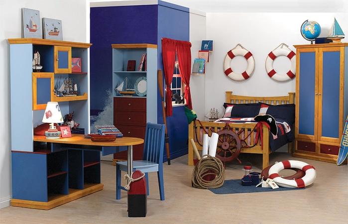комната для подростка (19) (700x450, 233Kb)