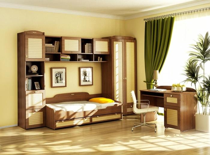 комната для подростка (24) (700x517, 246Kb)