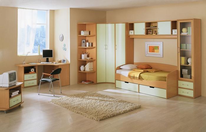 комната для подростка (25) (700x448, 206Kb)
