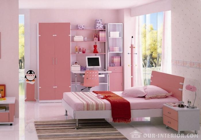 комната для подростка (27) (700x488, 202Kb)