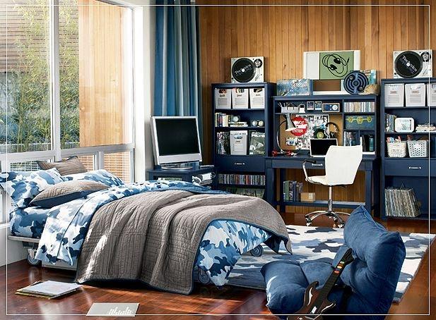 комната для подростка (33) (617x454, 231Kb)