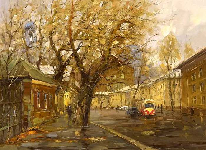 Александр Колотилов _original (700x510, 66Kb)