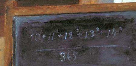 СЧЕТ01 (495x240, 15Kb)