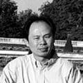 0- Wang Yihua художник  (120x120, 11Kb)