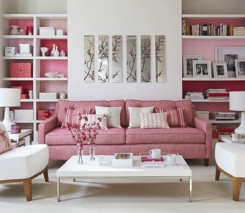 розовый цвет 1 (500x435, 183Kb)
