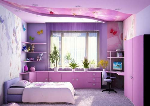 розовый цвет 7 (500x354, 138Kb)